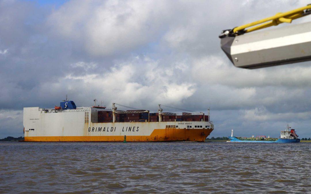 Neue Trends im Schiffsdesign